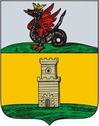 герб Болгара