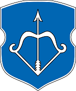 герб города Брест