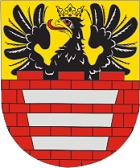 герб города Мир