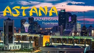 Экскурсионный тур в Астану из Екатеринбурга > автобусные туры в Казахстан из Екатеринбурга